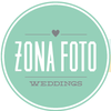 Christine Zona Foto Weddings image