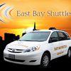East Bay Shuttle image