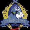 Clandestine Brewing image