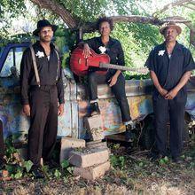 Yerba Buena Gardens Festival Presents The Anita Lofton Project