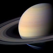 Peninsula Symphony presents FORTISSIMA - 68th Season - The Planets