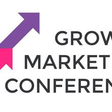 Growth Marketing Conference Global