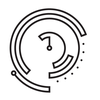 CodeWord image