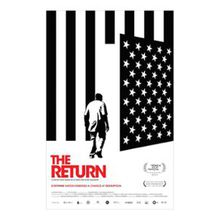 The Return -- Screening And Q & A With Bilal Chatman
