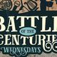 Battle of the Centuries: Live Classical Music