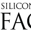 Silicon Valley Faces image