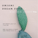 OMIOMI DREAM FOOD at Wabi Sabi Beauty