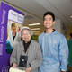 25th Annual Senior Smiles and Wellness Health Fair