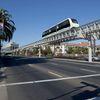 Oakland International Airport image