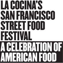 San Francisco Street Food Festival - 420 23rd St