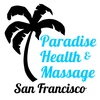 Paradise Health & Massage image
