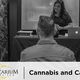 Cancer and Cannabis 101- Free Class at The Apothecarium
