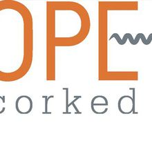 Hope Uncorked