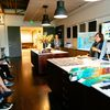 San Francisco Design Center (SFDC) image