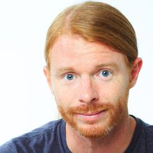JP Sears: Getting WokeAF