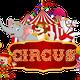 Circus Fun Fair at Hillsdale Shopping Center