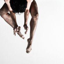¡FLACC! 2016 Festival of Latin American Contemporary Choreographers