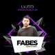 DJ Fabes at LVL55