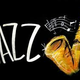 Live Jazz Music with Johnny Williams & No corkage Tuesdays