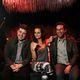 Big Terrific with Jenny Slate, Gabe Liedman and Max Silvestri