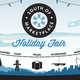 South of Marketplace Holiday Fair