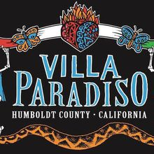 Villa Paradiso Farms at Emerald Cup