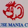 Mouse Mania Cuts image