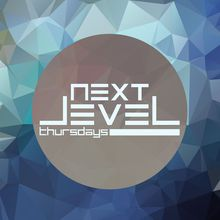 Next Level Thursdays feat. DJ Amen & Miles Medina