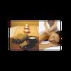 Beauty Center Wellness Salon and Spa image