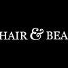 H-K Hair & Beauty image
