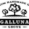 Galluna Grove image
