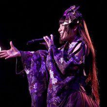 Tokyo Idols | Global Sounds on Screen