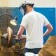 Beginner's Woodturning Class