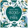 Green Apple Books on the Park image