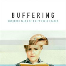 Book Signing + Photo Op with YouTube's Hannah Hart / Buffering: Unshared Tales of a Life Fully Loaded