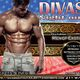 DIVAS NIGHT OUT! JULY 2017 with MEN OF EXOTICA