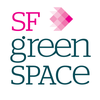 SF Green Space image