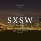 SF Pre-Party for SXSW Presented by Dion Pouncil