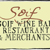 Soif Wine Bar & Restaurant image