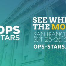 Ops-Stars 2018