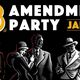 18th Amendment Party