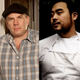 City Arts and Lectures presents David Simon & David Chang in conversation with Michael Krasny