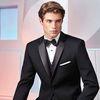 Tuxedo Wearhouse image