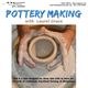 Pottery Making  Winter Session II