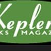Kepler's Books - Menlo Park image