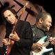 Kirk Fletcher & Michael Landau Band