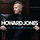 """Howard Jones """"The Songs & The Stories"""" at The Chapel"""
