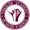 Veksler Academy of Music and Dance Mountain View image