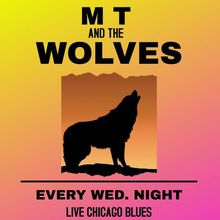 MT and The Wolves