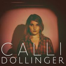 The Pour House Presents: Calli Dollinger